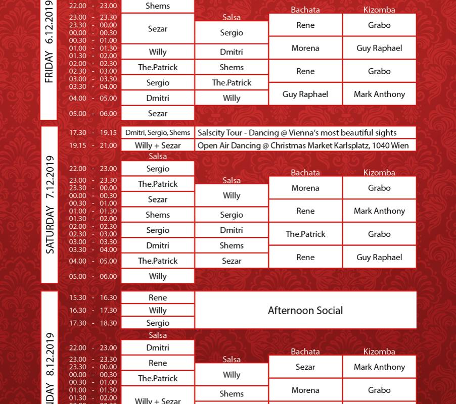 DJ_Plan v02-final