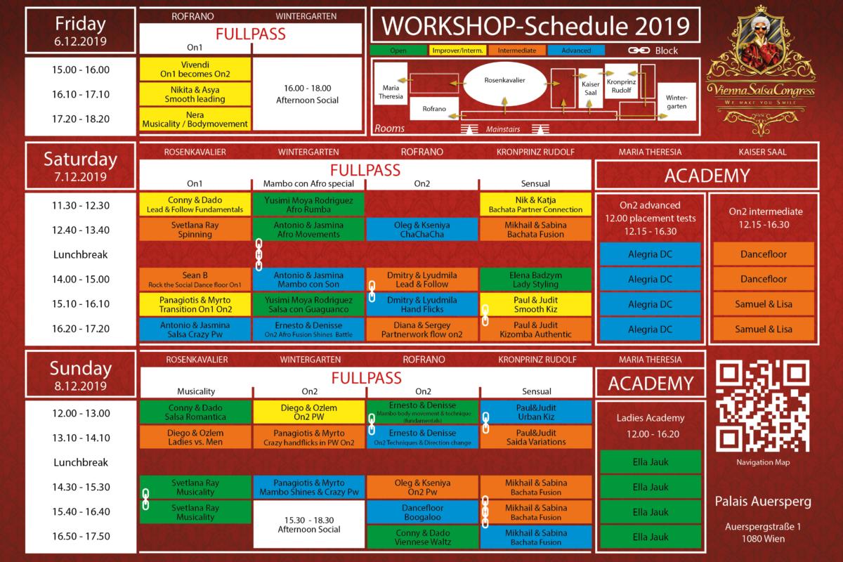 VSC 2019 Programmheft v01 WSPLan
