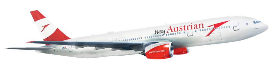 my-austrian-flieger-homepage