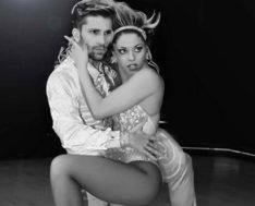 Antonio&Jasmina_hp