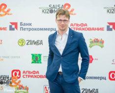 Dmitry_G.hp